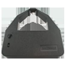 PANASONIC KX-P160 RIBBON Cartridge (6 Per Box)