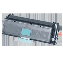 MICR APPLE M0089LLA Laser Toner Cartridge (For Checks)