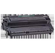 MICR APPLE M2045G/A Laser Toner Cartridge (For Checks)