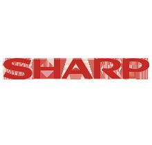 Brand New Original SHARP MX-C40NTB Laser Toner Cartridge Black