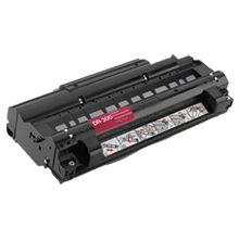 Brother DR300 Drum Unit