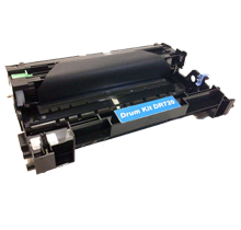 Brother DR720 High Yield Drum Unit