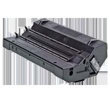 MICR Brother HL-810 Standrad EP-S Laser Toner Cartridge (For Checks)