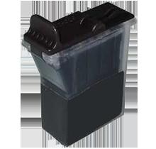 Brother LC21BK Ink Cartridge Black