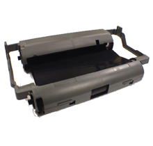 Brother PC201 Thermal Transfer Ribbon Cartridge