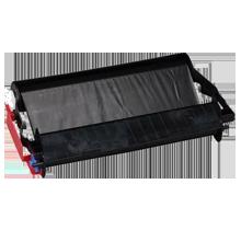 Brother PC401 Thermal Transfer Ribbon Cartridge
