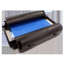 Brother PC91 Thermal Transfer Ribbon Cartridge