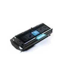 MICR Brother R64-1002 Laser Toner Cartridge High Yield (For Checks)
