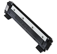 BROTHER TN-1030 Laser Toner Cartridge Black