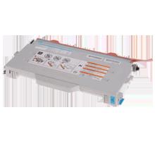 Brother TN04C Laser Toner Cartridges Cyan
