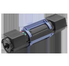 BROTHER TN100HL Laser Toner Cartridge