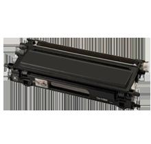 Brother TN115BK Laser Toner Cartridge Black High Yield