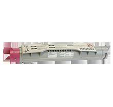 Brother TN12M Laser Toner Cartridge Magenta High Yield