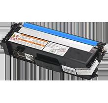 Brother TN315C Laser Toner Cartridge High Yield Cyan