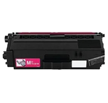 BROTHER TN336M High Yield Laser Toner Cartridge Magenta