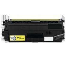 BROTHER TN336Y High Yield Laser Toner Cartridge Yellow