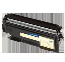 ~Brand New Original Brother TN430 Laser Toner Cartridge