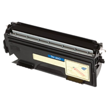 ~Brand New Original Brother TN460 Laser Toner Cartridge High Yield