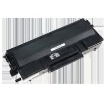 Brother TN670 Laser Toner Cartridge High Yield