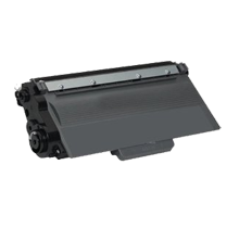 Brother TN780 Laser Toner Cartridge Extra High Yield