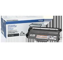 Brand New Original Brother TN720 Laser Toner Cartridge