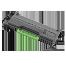 BROTHER TN850 High Yield Laser Toner Cartridge Black