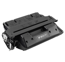 MICR Brother TN9500 (For Checks) Laser Toner Cartridge