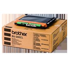 ~Brand New Original BROTHER BU300-CL Transfer Belt Unit
