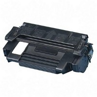 Canon 1538A002AA / EP-E Laser Toner Cartridge