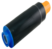 Canon 0387B003AA (GPR-19) Laser Toner Cartridge