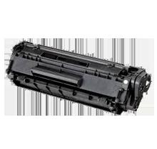 CANON 126 Laser Toner Cartridge Black