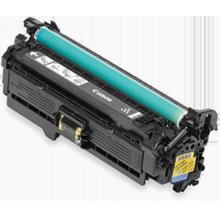 CANON 6260B012AA (Canon 332) Laser Toner Cartridge Yellow