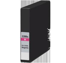 CANON 9269B001 (PGI-2200XL) INK / INKJET Catridge High Yield Magenta