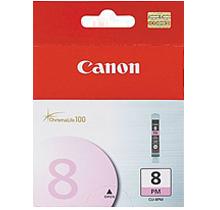 ~Brand New Original Canon 0625B002AA MAGENTA PHOTO CART