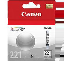 ~Brand New Original Canon 2950B001