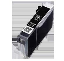 CANON CLI-42BK INK / INKJET Cartridge Black