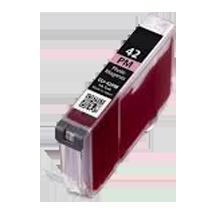 CANON CLI-42PM INK / INKJET Cartridge Photo Magenta