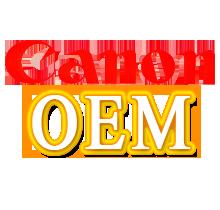 ~Brand New Original CANON FM2-9045-000 120V Fuser Fixing Unit