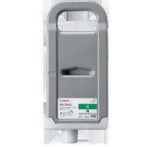 CANON PFI-701G (700 ml) INK / INKJET Cartridge Green