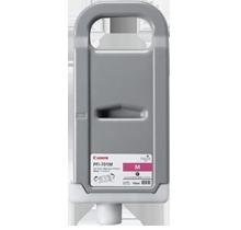 CANON PFI-701M (700 ml) INK / INKJET Cartridge Magenta