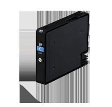 CANON PGI-29C Inkjet Cartridge Cyan