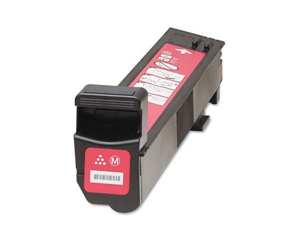 HP CB383A Laser Toner Cartridge Magenta