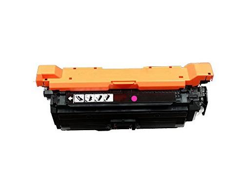 HP CF323A (653A) Laser Toner Cartridge Magenta