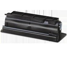 COPYSTAR 37029015 Laser Toner Cartridge Black