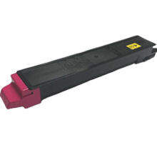 COPYSTAR TK-899M Laser Toner Cartridge Magenta