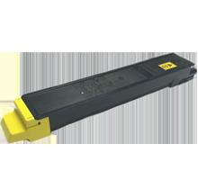 COPYSTAR TK-899Y Laser Toner Cartridge Yellow