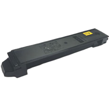 ~Brand New Original COPYSTAR TK-899K Laser Toner Cartridge Black