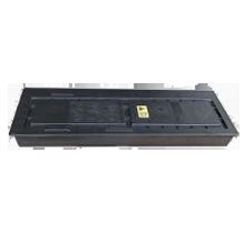 Copystar Kyocera / Mita TK-439 Laser Toner Cartridge