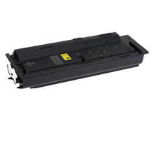 Copystar Kyocera / Mita TK-479 Laser Toner Cartridge