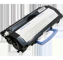 DELL MICR-330-2667 (2330) Laser Toner Cartridge High Yield (For Checks)